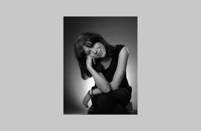 Marta Caseny, nueva Directora Creativa Ejecutiva de Havas
