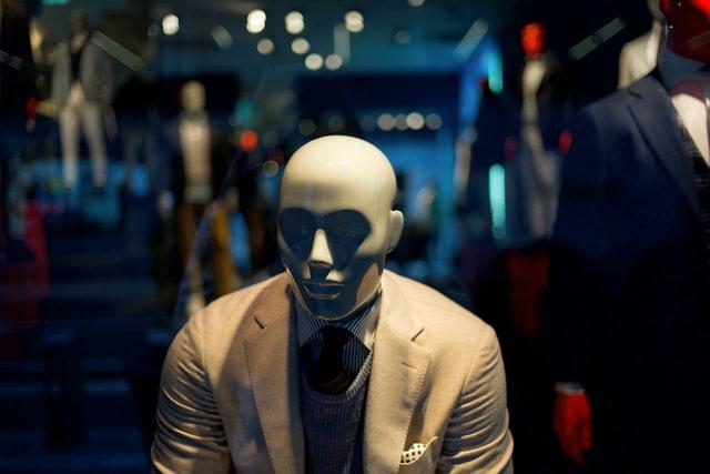 Pyvana herramienta Customer Intelligence