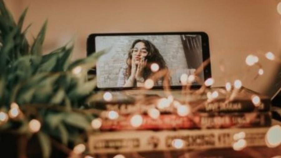 WhatsApp bate record de videollamadas en Nochevieja