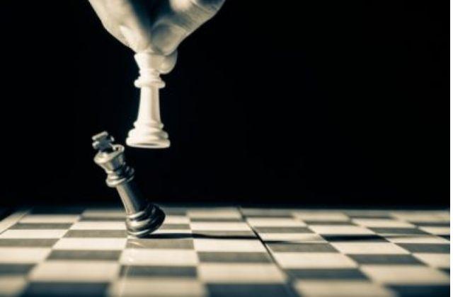 claves del liderazgo y gestión de empresa