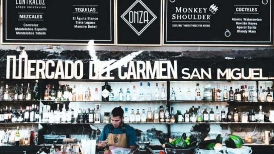 cómo emprender en México negocios rentables