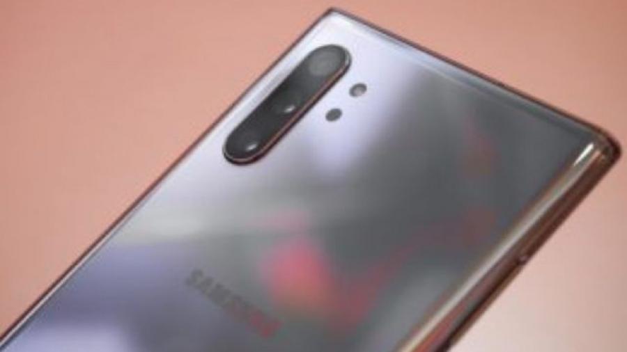 cuál es la historia de Samsung