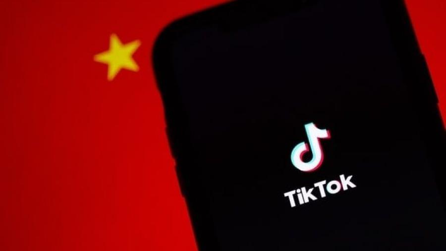 la estrategia de TikTok y su ascenso como app a nivel mundial