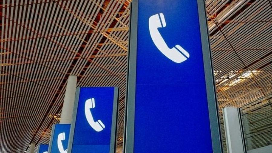 la historia de Telmex en las telecomunicaciones en México