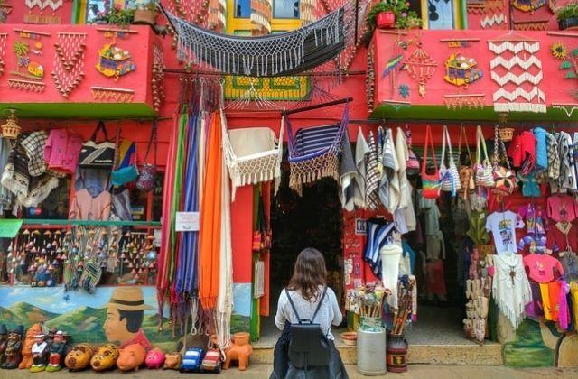 las tendencias del consumidor colombiano en 2021