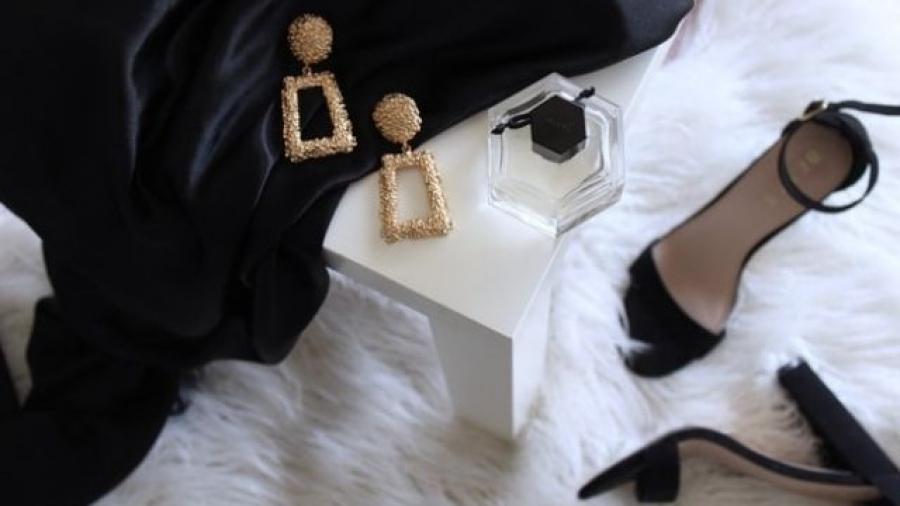 marketing de moda y lujo, de Sexo en Nueva York a Emily in Paris