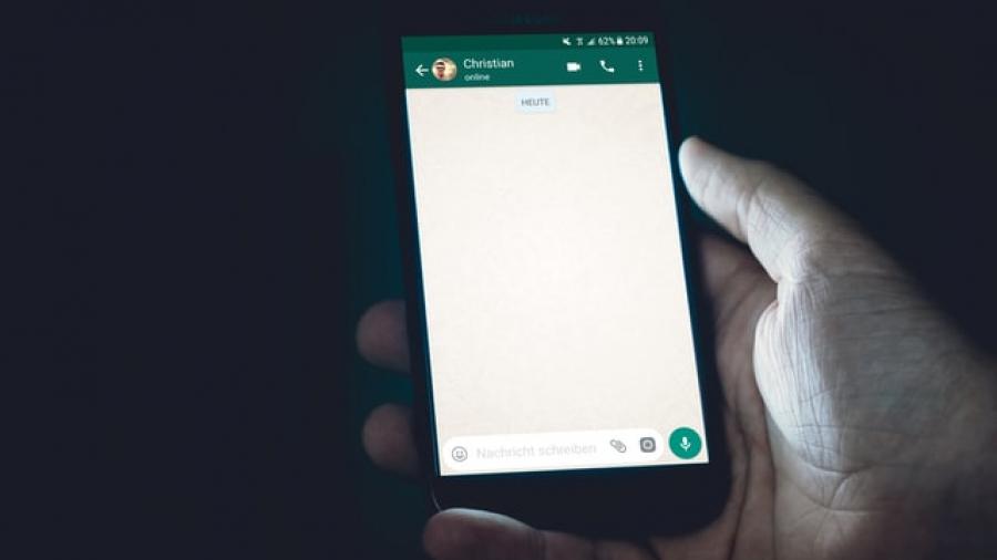 nueva política de privacidad de whatsapp