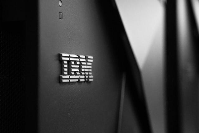 solución de publicidad predictiva de IBM
