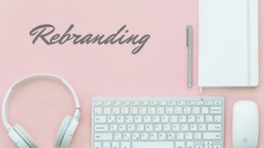 5 pasos para reposicionar una marca