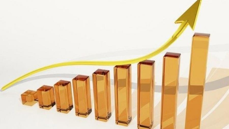 7 pasos para una estrategia de ventas exitosa