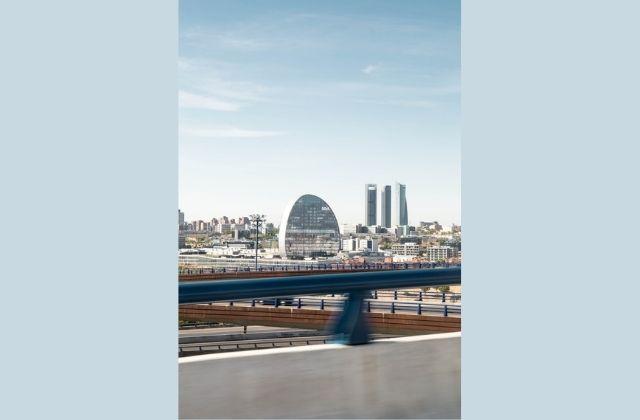 BBVA en Chile, la entidad se alía con el Banco de Crédito e Inversiones