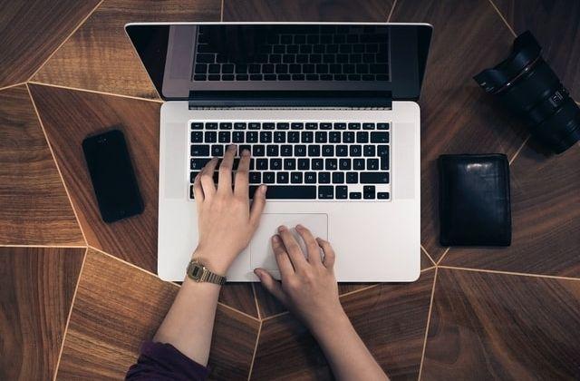Brands by Rappi, plataforma para potenciar empresas digitales
