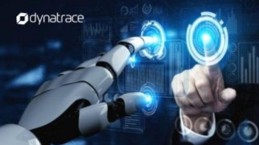 Inteligencia Artificial aplicada al marketing
