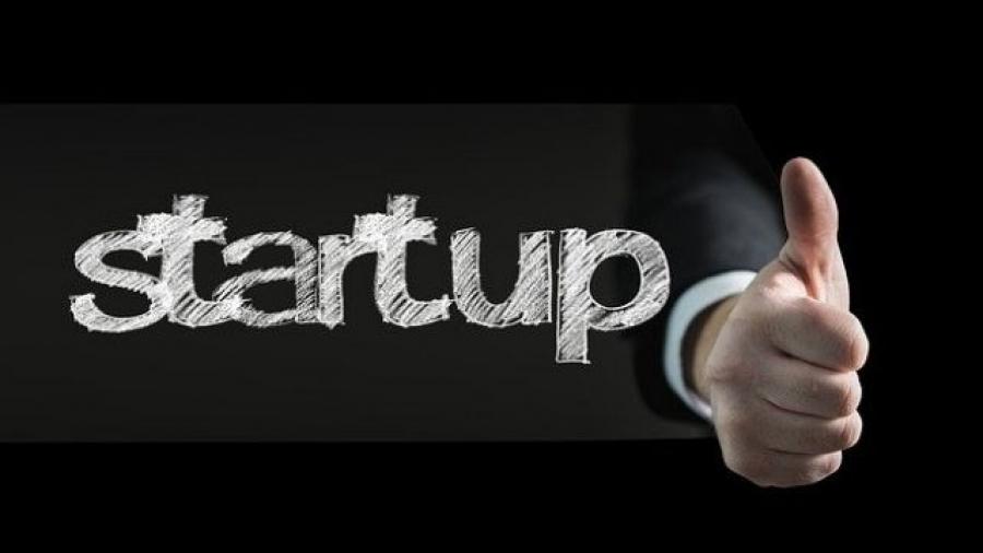 MRM y Founders Factory acuerdan soluciones para startups