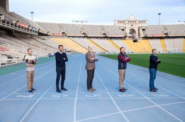 Ogilvy Sports, nueva unidad de deportes y eSports de Ogilvy Barcelona
