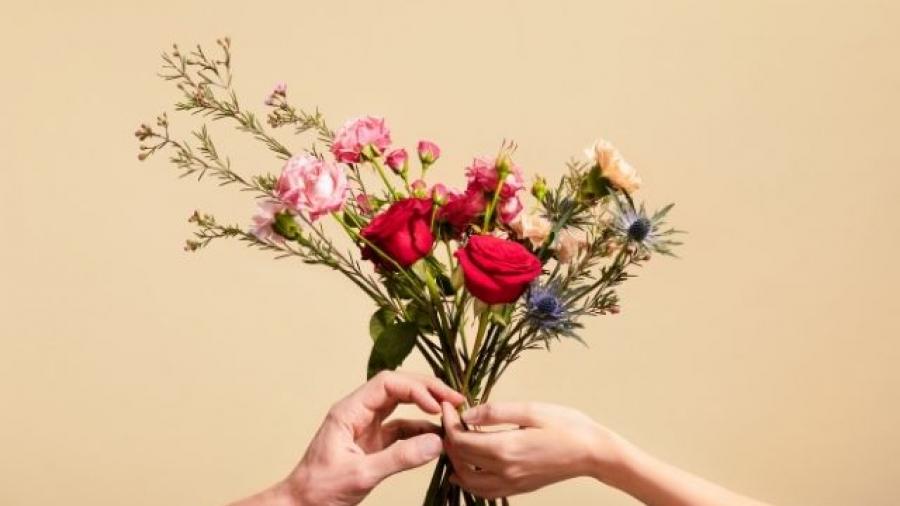 campaña Love is not Normal de Colvin para San Valentín 2021