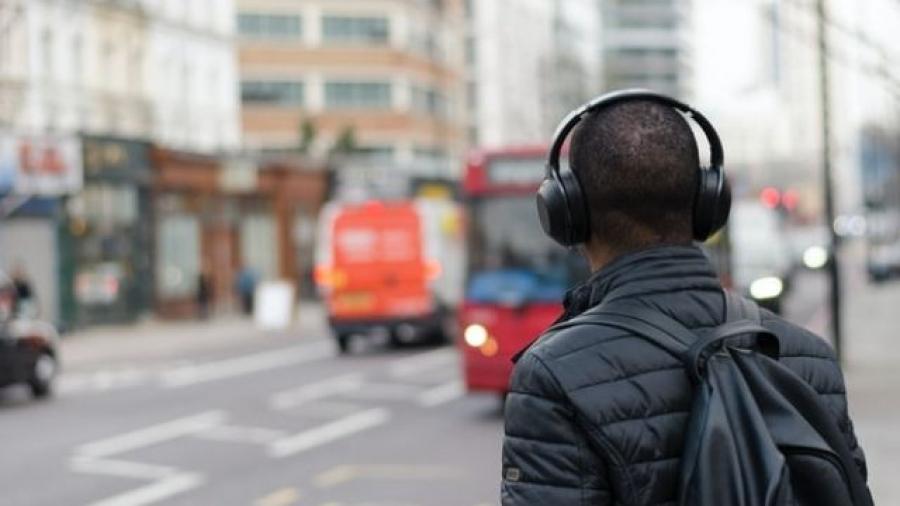 cuáles son los podcasts más escuchados en España