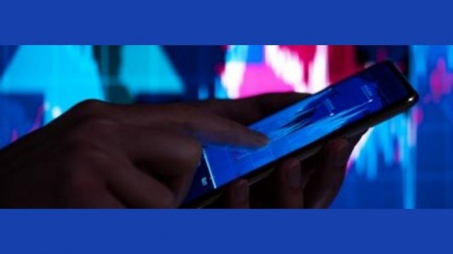el mobile unbundling es un potencializador para el sector retail