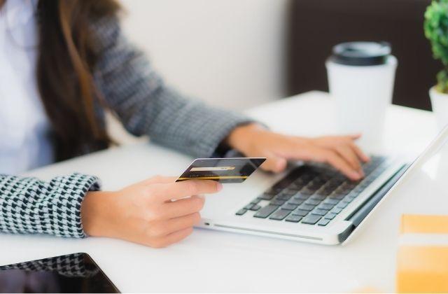 módulo PrestaShop Facebook para vender online en Facebook e Instagram