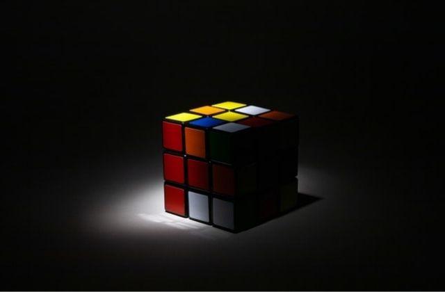 qué es el Marketing Intelligence y claves para optimizarlo