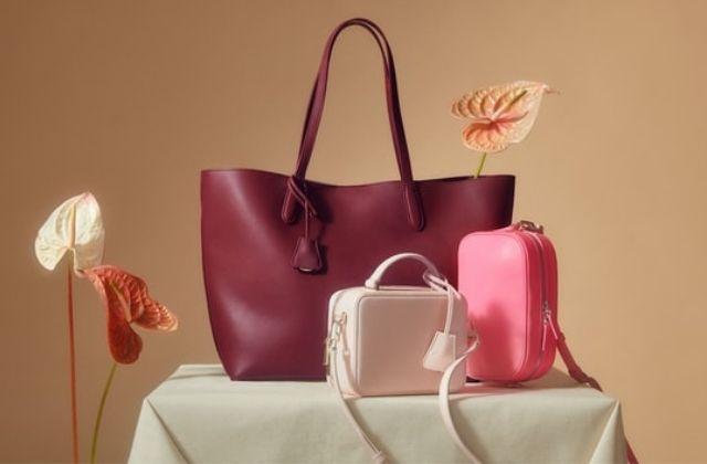 tendencias en venta online de ropa y complementos