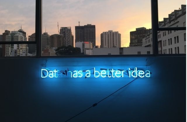 AEBrand y ANBAN acuerdan impulsar Big Data en Branding