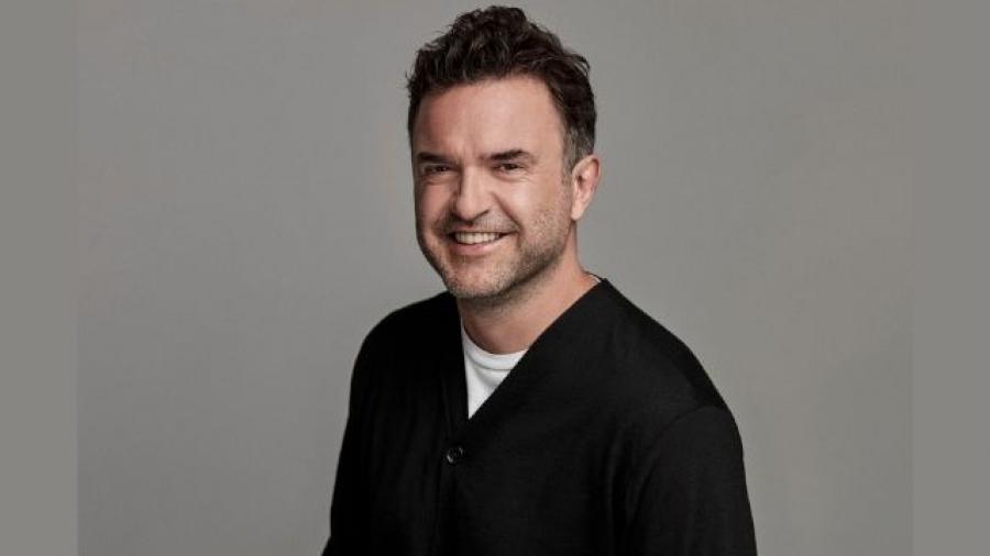 Emiliano García de Pietri, nuevo CCO de McCann Worldgroup