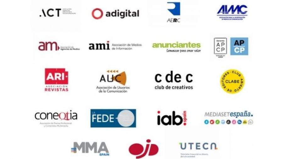 La plataforma ¡Publicidad, Sí! lanza el manifiesto Por el futuro de la publicidad
