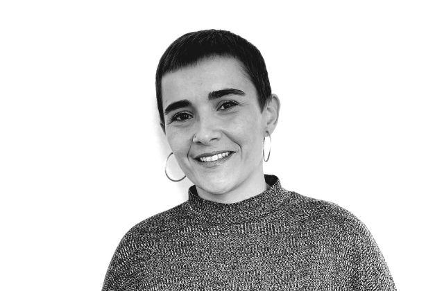 Patricia García, Directora de Cuentas de TRUE