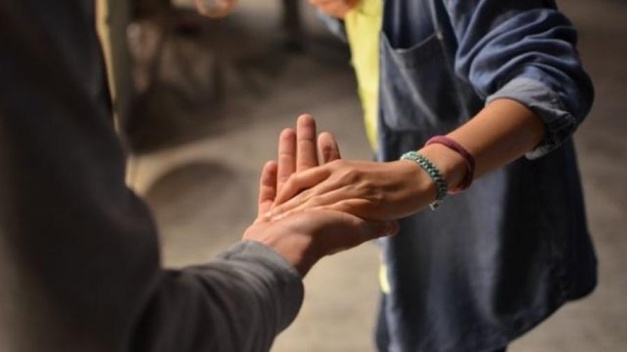 UP Volunteer, plataforma de atracción de talento a voluntariado