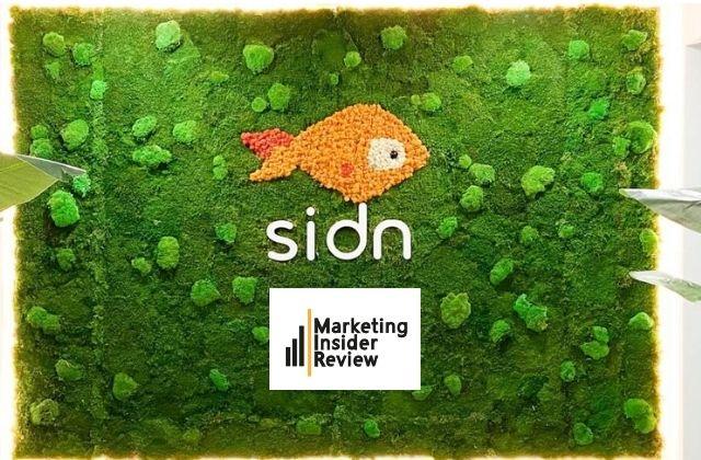acuerdo entre MIR y agencia SIDN Digital Thinking