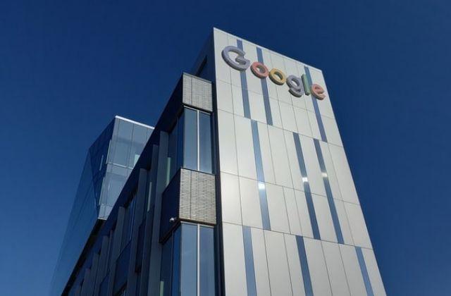 anunciantes contra el recargo del 2% de Google por la Tasa Google