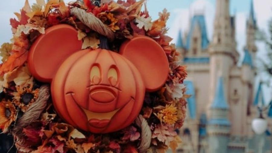 bajan las ventas de Disney en 2020 por la pandemia