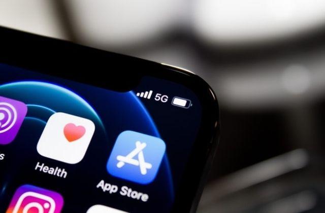cómo afectará el desarrollo del 5G a nuestras vidas