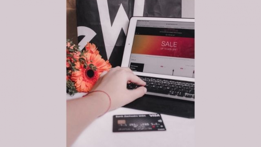 compras online en Latinoamérica en 2020