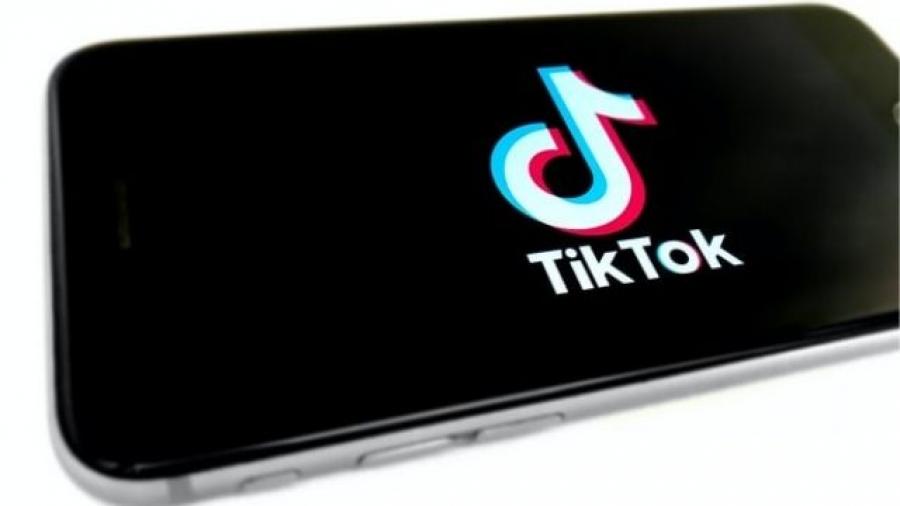 grandes marcas apuesta por una estrategia de marketing en TikTok