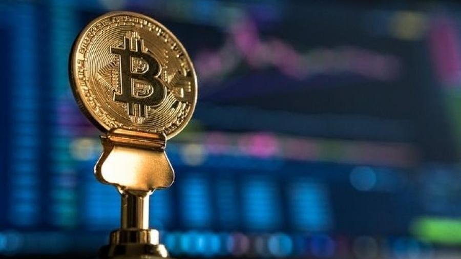 la inversión de Tesla en Bitcoins y su efecto en la Bolsa