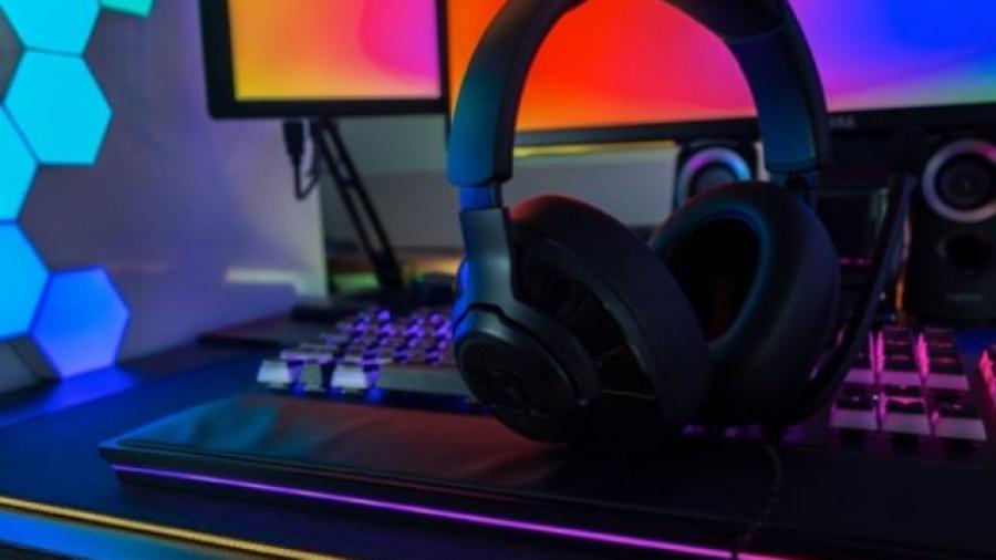 4 tendencias en tipos de audio para 2021