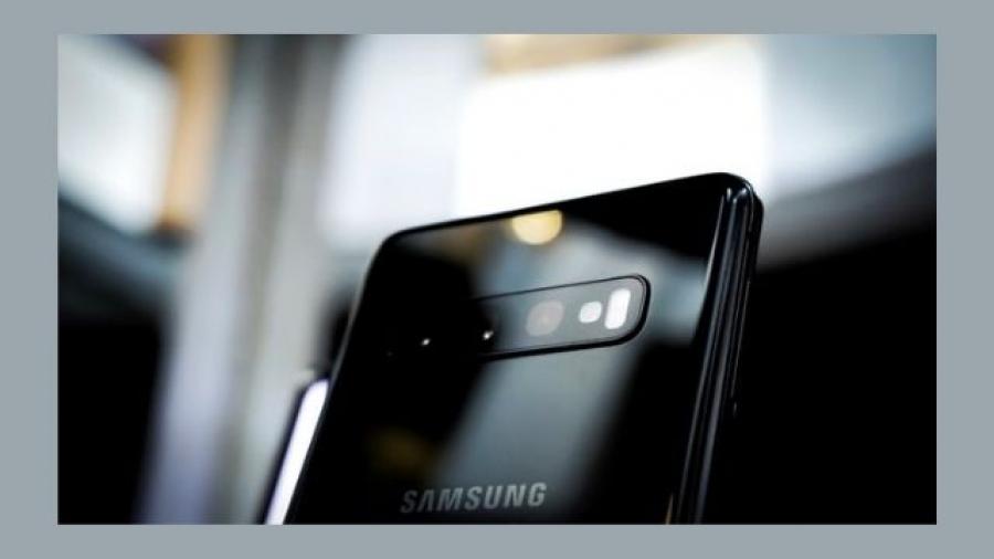 Galaxy Upcycling at Home_ smartphones Galaxy dispositivos de Internet de las Cosas