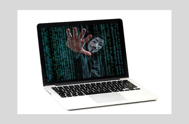 Guía sobre fraude digital publicitario en Argentina