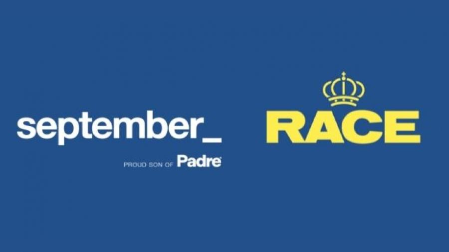 La agencia creativa September llevará la cuenta creativa del RACE