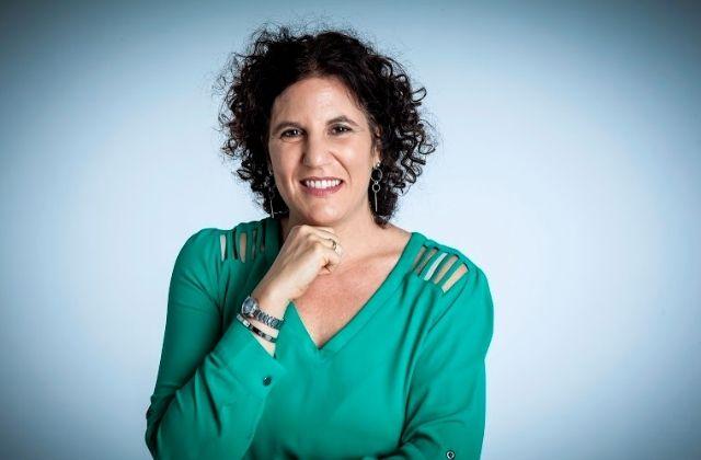Raquel Oberlander, presidenta de contenidos del CMM 2021