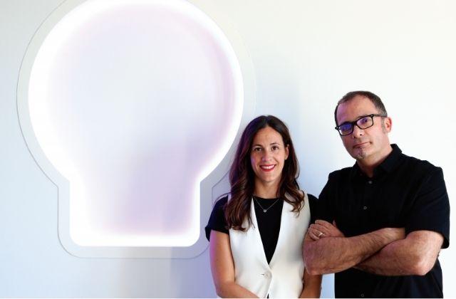 Romina Martínez, Managing Director de Circus MediaMonks en España
