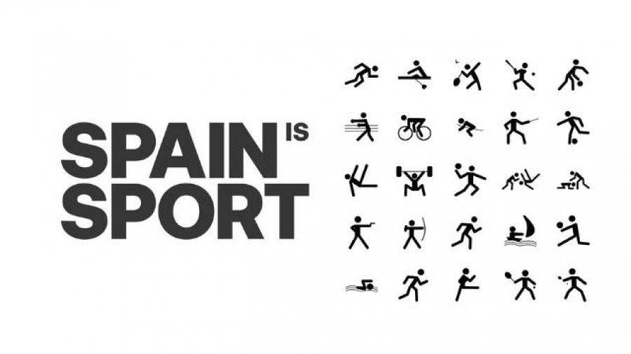 SpainisSport.com, ecommerce de artículos deportivos españoles marca SPAIN IS SPORT
