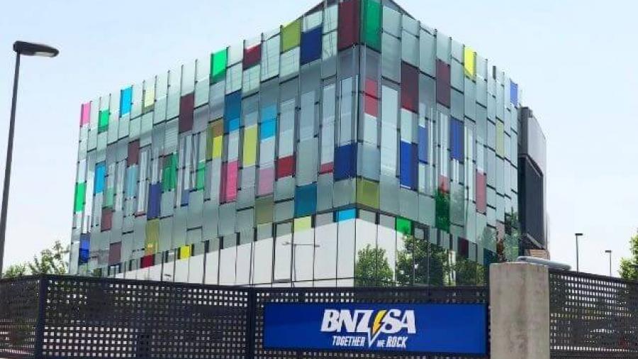 agencia BNZSA reduce consumo energético con Nutanix