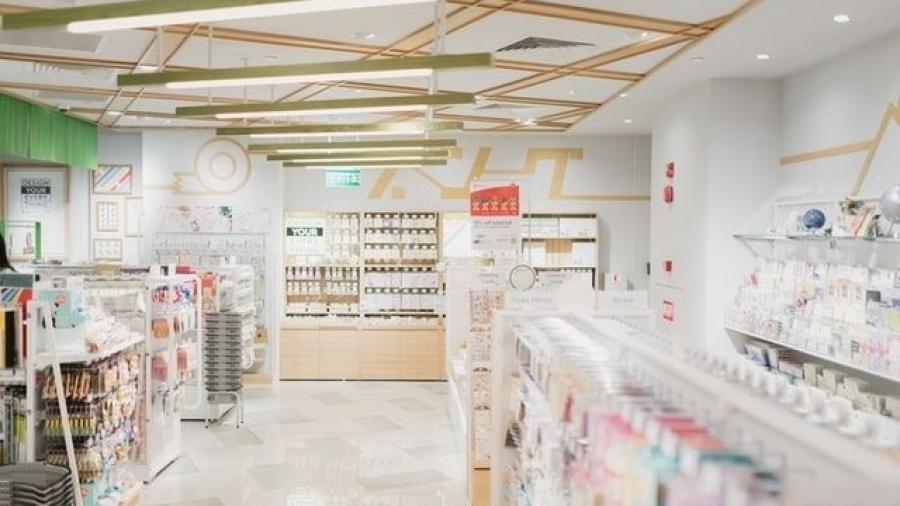Amazon Pharmacy planea abrir sus propios locales de farmacia