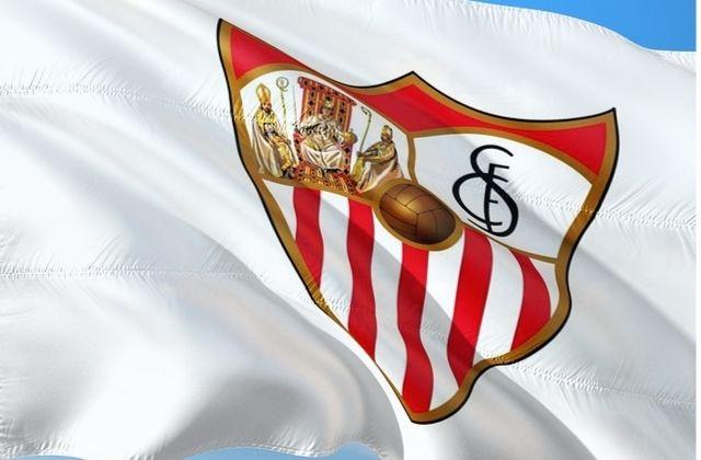 El Sevilla FC abre su tienda oficial en AliExpress