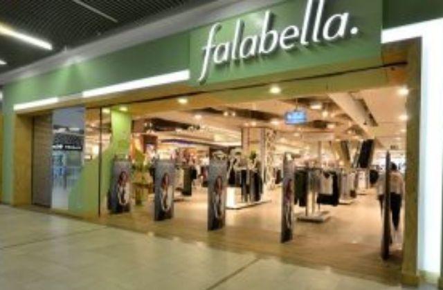 Falabella abrirá en 2021 un total de 21 tiendas en Latinoamérica
