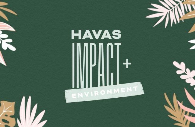 Havas Group España lanza calculadora de CO2 para medir emisiones de sus campañas