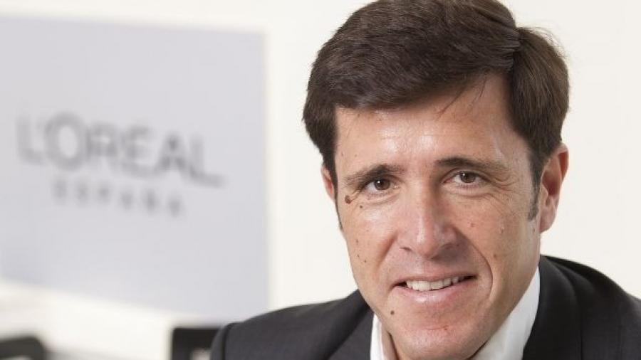 Javier López Zafra, nuevo presidente de la Asociación Española de Anunciantes